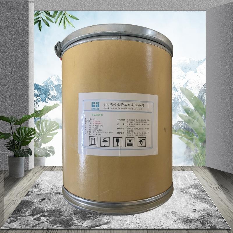 L-赖氨酸生产厂家厂家