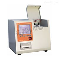 A1150電阻率測定儀DL/T421