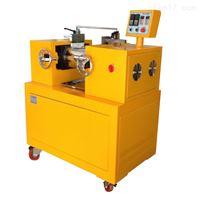 TR-502AW-H2小型炼胶机
