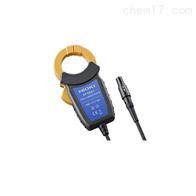 日置AC/DC电流传感器CT7631
