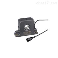 日置AC/DC电流传感器CT6865