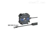 日置AC/DC电流传感器CT6904
