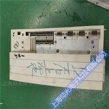 全系列伦茨伺服驱动器EVD4904-E常见故障维修方案