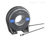 日置AC/DC电流传感器CT6877