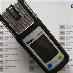 X-am5000/5600德尔格复合气体检测仪
