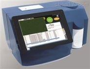牛奶体细胞检测仪
