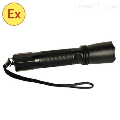 JW7623多功能强光巡检防爆电筒