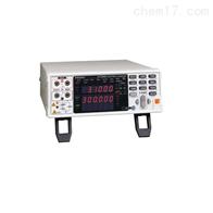 日置电池测试仪BT3563