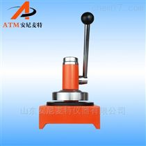 AT-DL-100精密定量取样器