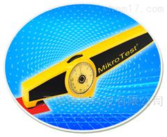 德国EPK膜厚仪MikroTest G6