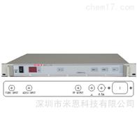 HS7100洪深 HS7100 频道信号发生器