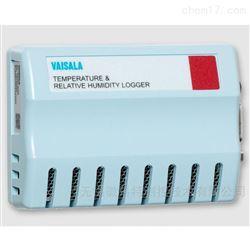 DL2000温度与相对湿度数据记录仪温度验证系统