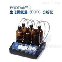 29524-00哈希BOD Trak II生化需氧量分析儀