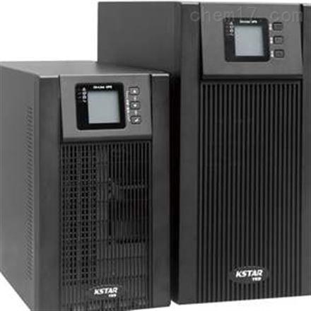 科士达UPS YDC3300