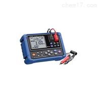 日置电池测试仪BT3554-01