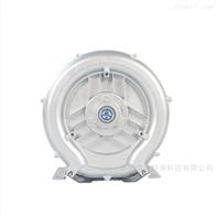真空颗粒输送气泵物料吸附高压风机