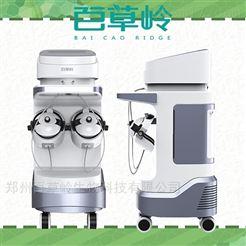 N-800百草岭经颅磁刺激仪抑郁治疗设备