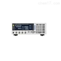 日置电阻计RM3542A