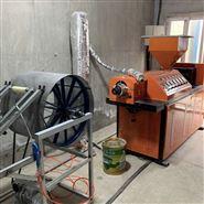 处理全新二手熔喷机 熔喷布生产线全套设备