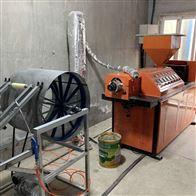 45-55-65-75-90型处理全新二手熔喷机 熔喷布生产线全套设备