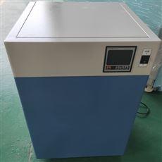 DHP-9602左乐恒温培养箱DHP9602