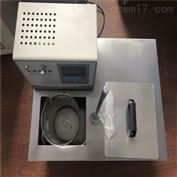 FY-05-05L磁力搅拌低温恒温槽招标合作厂家