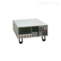 日置电容测试仪3506-10