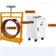 軋機軸承加熱器