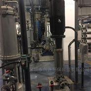 美国滨特尔水泵PWT系列联轴器注销