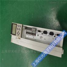 全系列lenze伦茨EVS9322-ES伺服驱动器故障CE维修