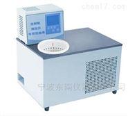 溶解氧测定仪专用恒温槽