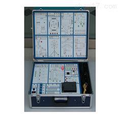 三菱西門子.歐姆龍可編程控制器PLC實驗箱