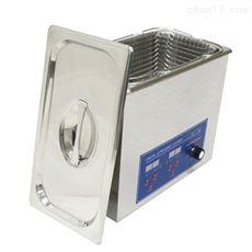 ZL10-250A加热型超声波清洗机10L