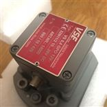 VS1GP022V11/2GPO12V12A11/3-24V流量计