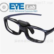 眼动仪眼动追踪系统人因工程