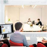 行为数据管理分析系统人因工程