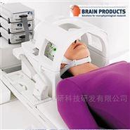ERP脑事件相关电位仪脑科学