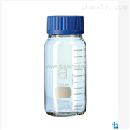 DURAN GLS 80广口玻璃瓶