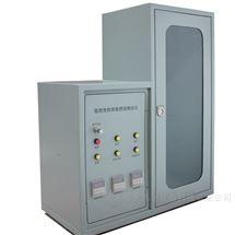 ZBY-1纸板燃烧测试仪