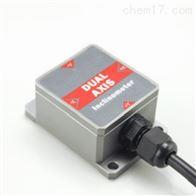 LCA170-530单轴电压输出型倾角传感器