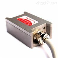 MCA716双轴数字型倾角传感器