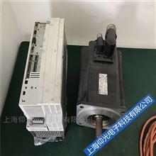 全系列上海LENZE伦茨驱动器维修,