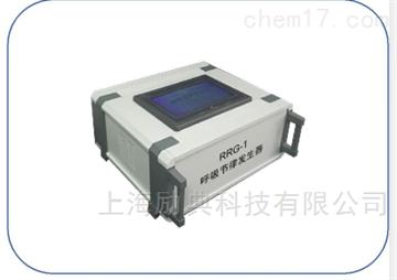 呼吸节律发生器 RRG-1