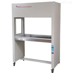 VS-840-2净化工作台 无菌微生物检验超净台