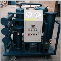 电力四级承装修试资质承包范围