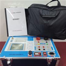江苏电力四级承装修试资质设备选型的技巧