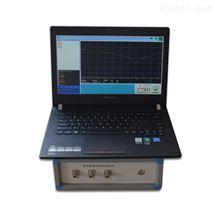 500KV变压器绕组变形测试仪