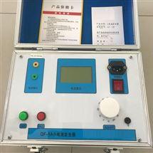 JY-5A三相小电流发生器
