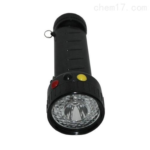 海洋王MSL4710多功能袖珍信号灯