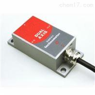 SCA150-618单轴电流输出型倾角传感器
